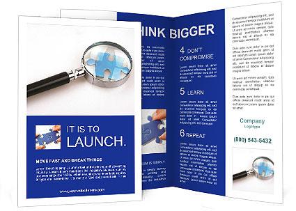 0000060439 Brochure Template