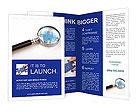0000060439 Brochure Templates