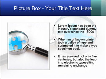 0000060439 PowerPoint Templates - Slide 13