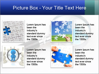 0000060439 PowerPoint Templates - Slide 14