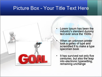 0000060439 PowerPoint Templates - Slide 20