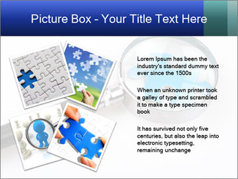 0000060439 PowerPoint Templates - Slide 23