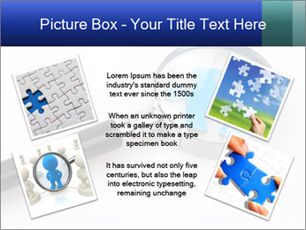 0000060439 PowerPoint Templates - Slide 24