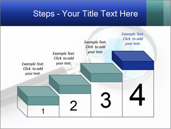 0000060439 PowerPoint Templates - Slide 64