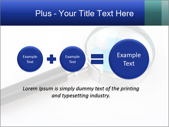 0000060439 PowerPoint Templates - Slide 75