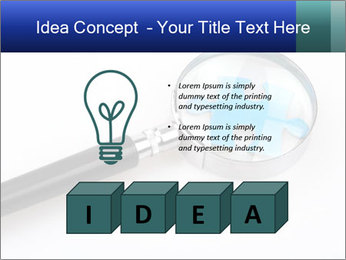 0000060439 PowerPoint Templates - Slide 80
