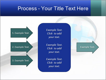 0000060439 PowerPoint Templates - Slide 85