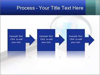 0000060439 PowerPoint Templates - Slide 88