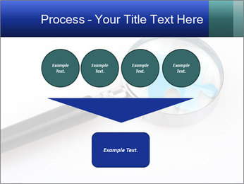 0000060439 PowerPoint Templates - Slide 93