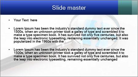 0000060439 PowerPoint Template - Slide 2