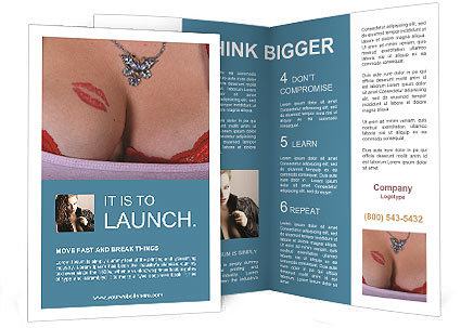 0000060440 Brochure Template