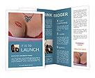 0000060440 Brochure Templates