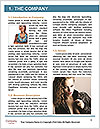 0000060440 Word Template - Page 3