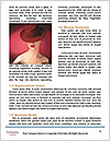 0000060440 Word Template - Page 4