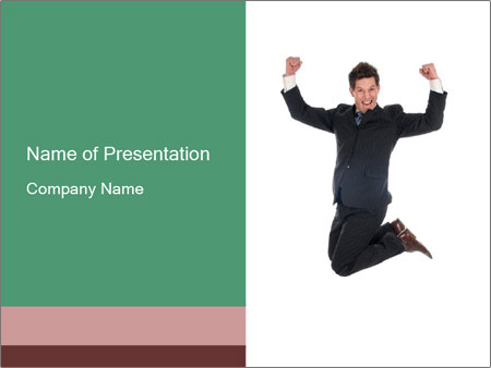0000060441 PowerPoint Templates