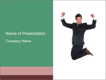 0000060441 PowerPoint Templates - Slide 1