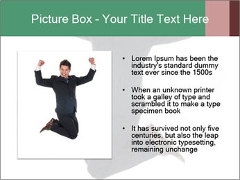 0000060441 PowerPoint Templates - Slide 13