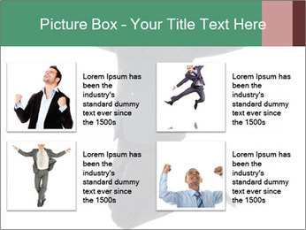 0000060441 PowerPoint Templates - Slide 14