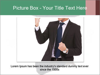 0000060441 PowerPoint Templates - Slide 16