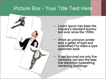 0000060441 PowerPoint Templates - Slide 17