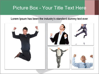 0000060441 PowerPoint Templates - Slide 19