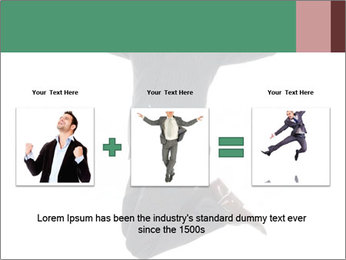 0000060441 PowerPoint Templates - Slide 22