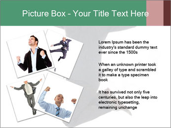 0000060441 PowerPoint Templates - Slide 23
