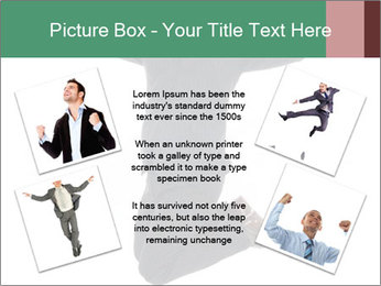 0000060441 PowerPoint Templates - Slide 24