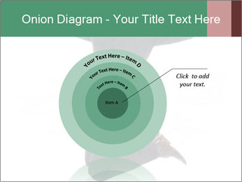 0000060441 PowerPoint Templates - Slide 61