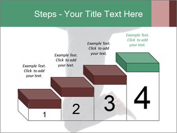 0000060441 PowerPoint Templates - Slide 64
