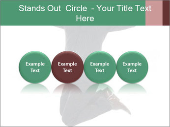 0000060441 PowerPoint Templates - Slide 76