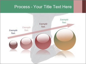 0000060441 PowerPoint Templates - Slide 87