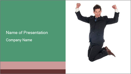 0000060441 PowerPoint Template
