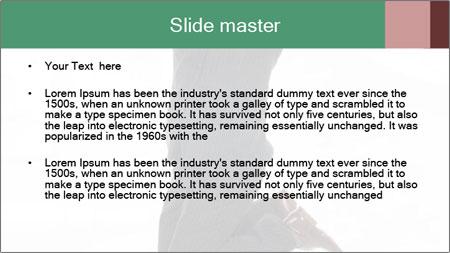 0000060441 PowerPoint Template - Slide 2