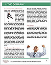 0000060441 Word Templates - Page 3