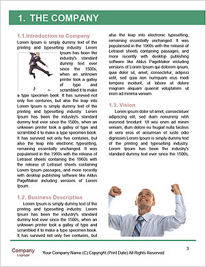 0000060441 Word Template - Page 3