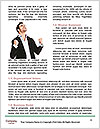 0000060441 Word Templates - Page 4