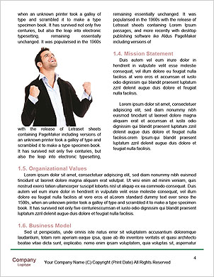 0000060441 Word Template - Page 4