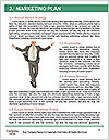 0000060441 Word Templates - Page 8