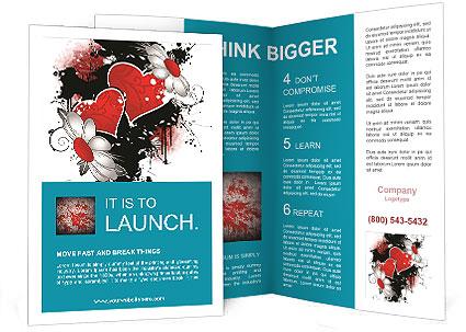 0000060442 Brochure Templates