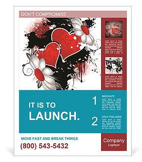 0000060442 Poster Templates