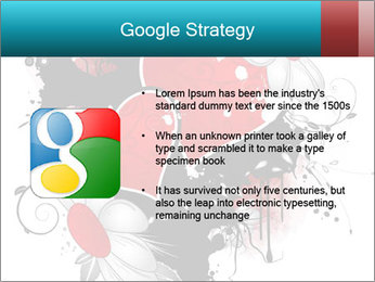 0000060442 PowerPoint Template - Slide 10