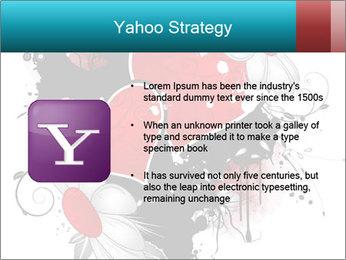 0000060442 PowerPoint Template - Slide 11