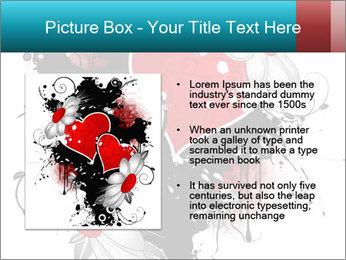 0000060442 PowerPoint Template - Slide 13