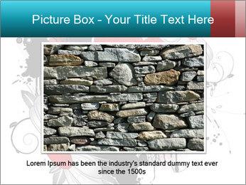 0000060442 PowerPoint Template - Slide 15