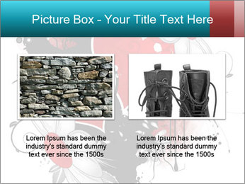 0000060442 PowerPoint Template - Slide 18
