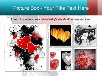 0000060442 PowerPoint Template - Slide 19