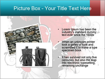 0000060442 PowerPoint Template - Slide 20