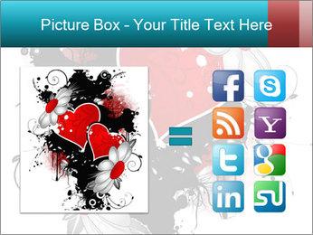 0000060442 PowerPoint Template - Slide 21
