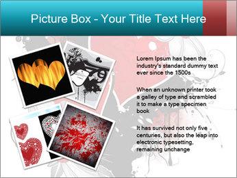 0000060442 PowerPoint Template - Slide 23